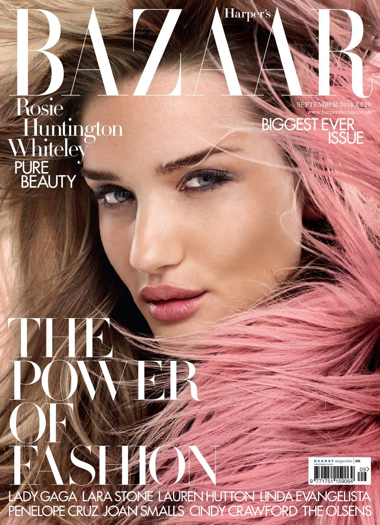 rosie-huntington-whiteley-harper-s-bazaar-magazine-uk-september-2014-cover_1.jpg