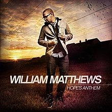 220px-Hope's_Anthem_by_William_Matthews.jpg