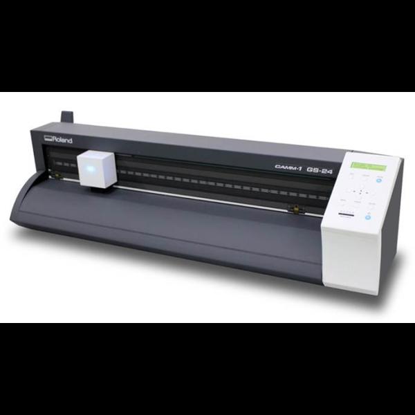 roland-gs-24-vinyl-cutter.png