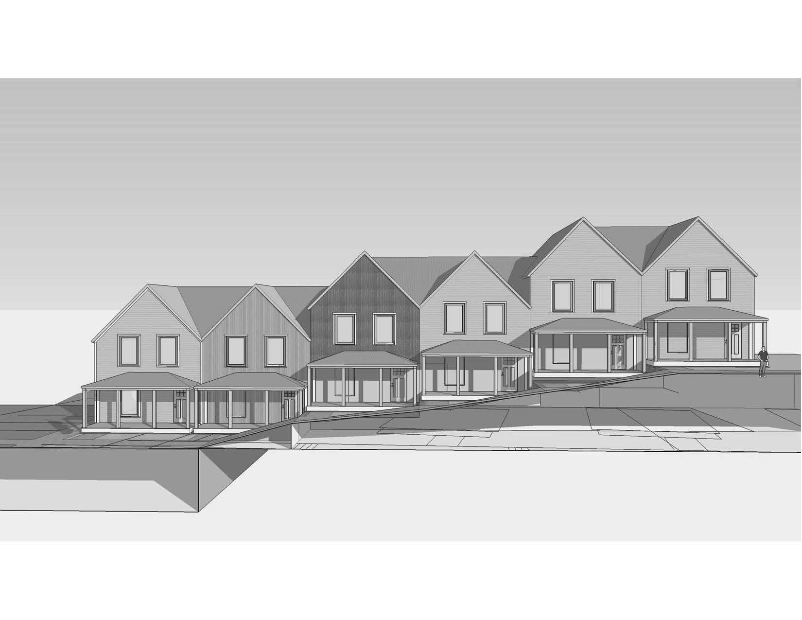 1712 brigham townhouse site rendered 9-1-2017 B&W 1_Page_4.jpg