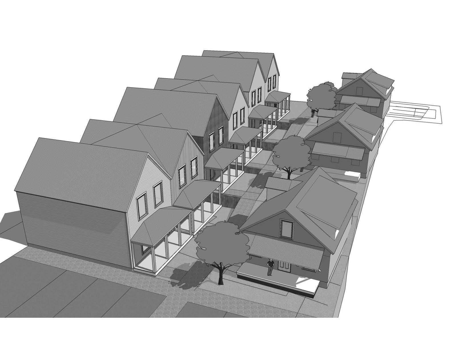 1712 brigham townhouse site rendered 9-1-2017 B&W 1_Page_1.jpg
