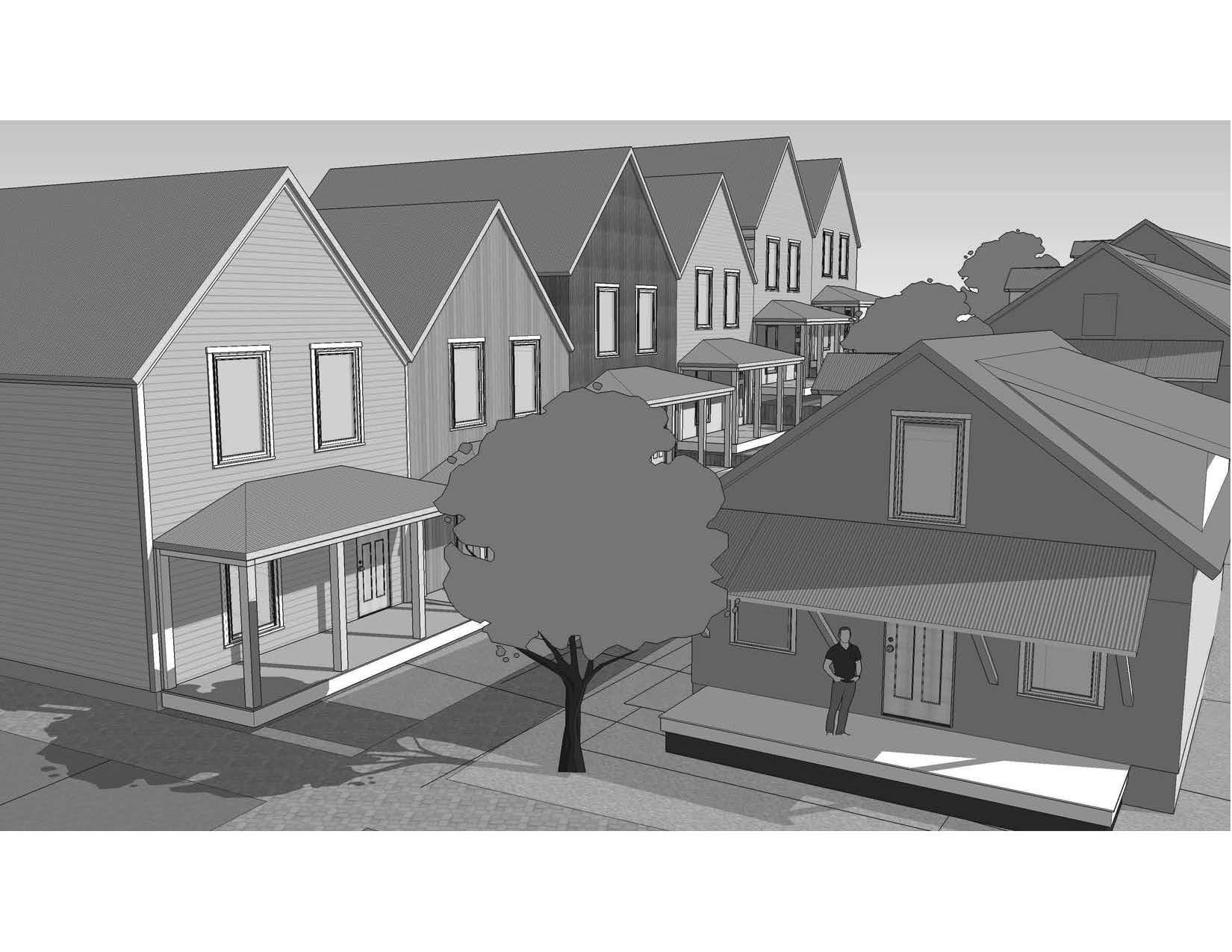 1712 brigham townhouse site rendered 9-1-2017 B&W 1_Page_2.jpg