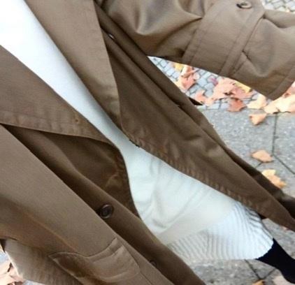 London+Fashion+influncer.jpg