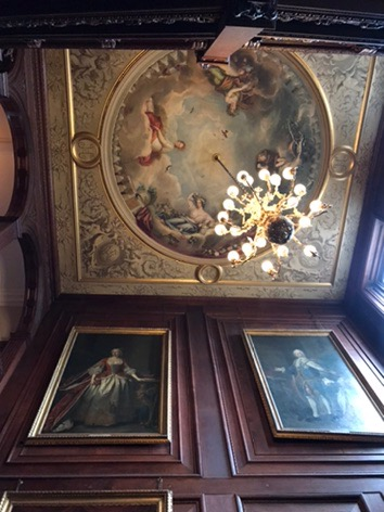 History at Cliveden House .jpg