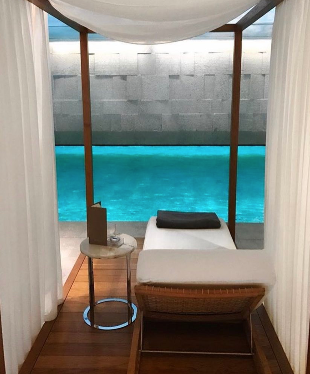 London spa Bulgari Hotel.png
