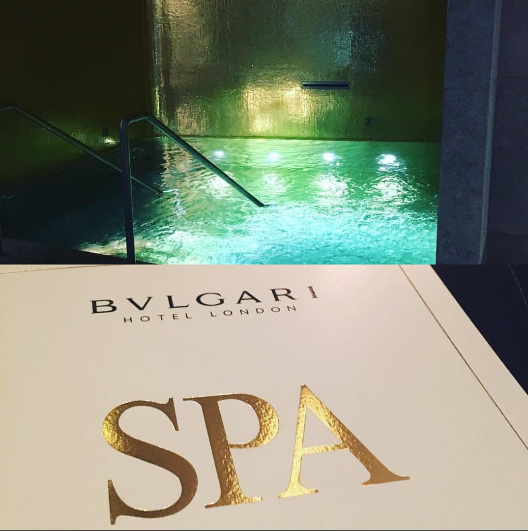 Bulgari London spa.png