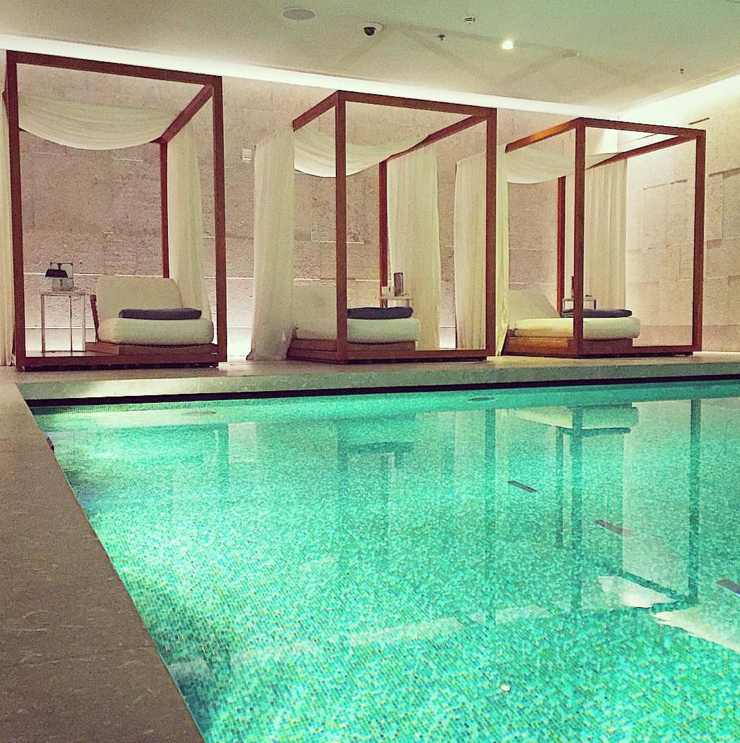 Bulgari London spa and Gym.png