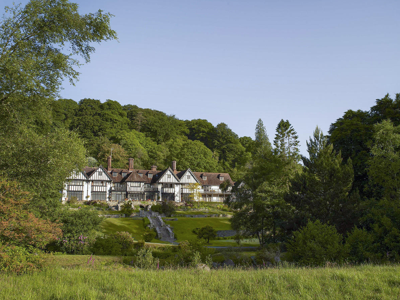 gidleigh Park hotel.png