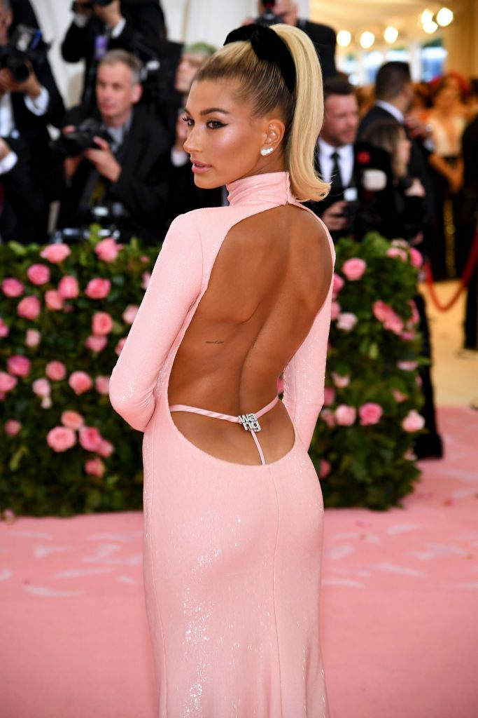 hailey-bieber-attends-the-2019-met-gala-celebrating-camp-news-photo-1147423702-1557185613.jpg