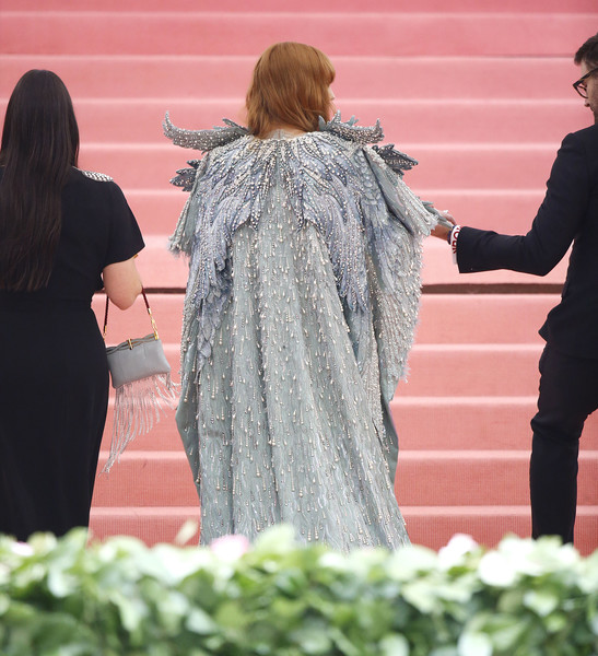 Florence+Welch+2019+Met+Gala+Celebrating+Camp+Z1enHyjM5Kpl.jpg