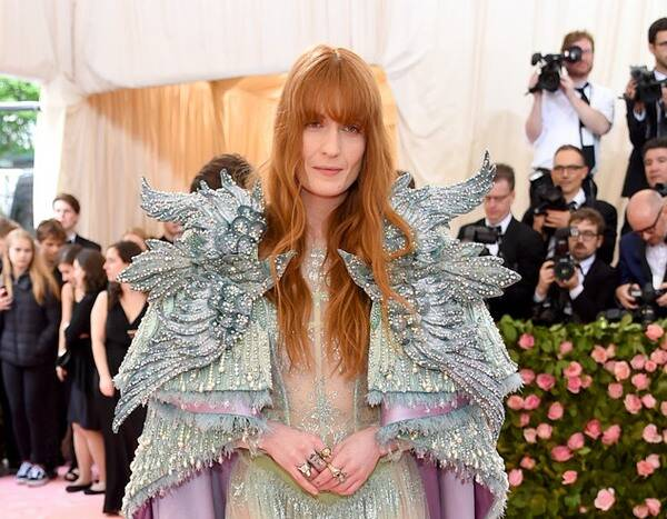 rs_634x1024-190506155510-634-florence-welch-2019-met-gala-red-carpet-fashions.jpg