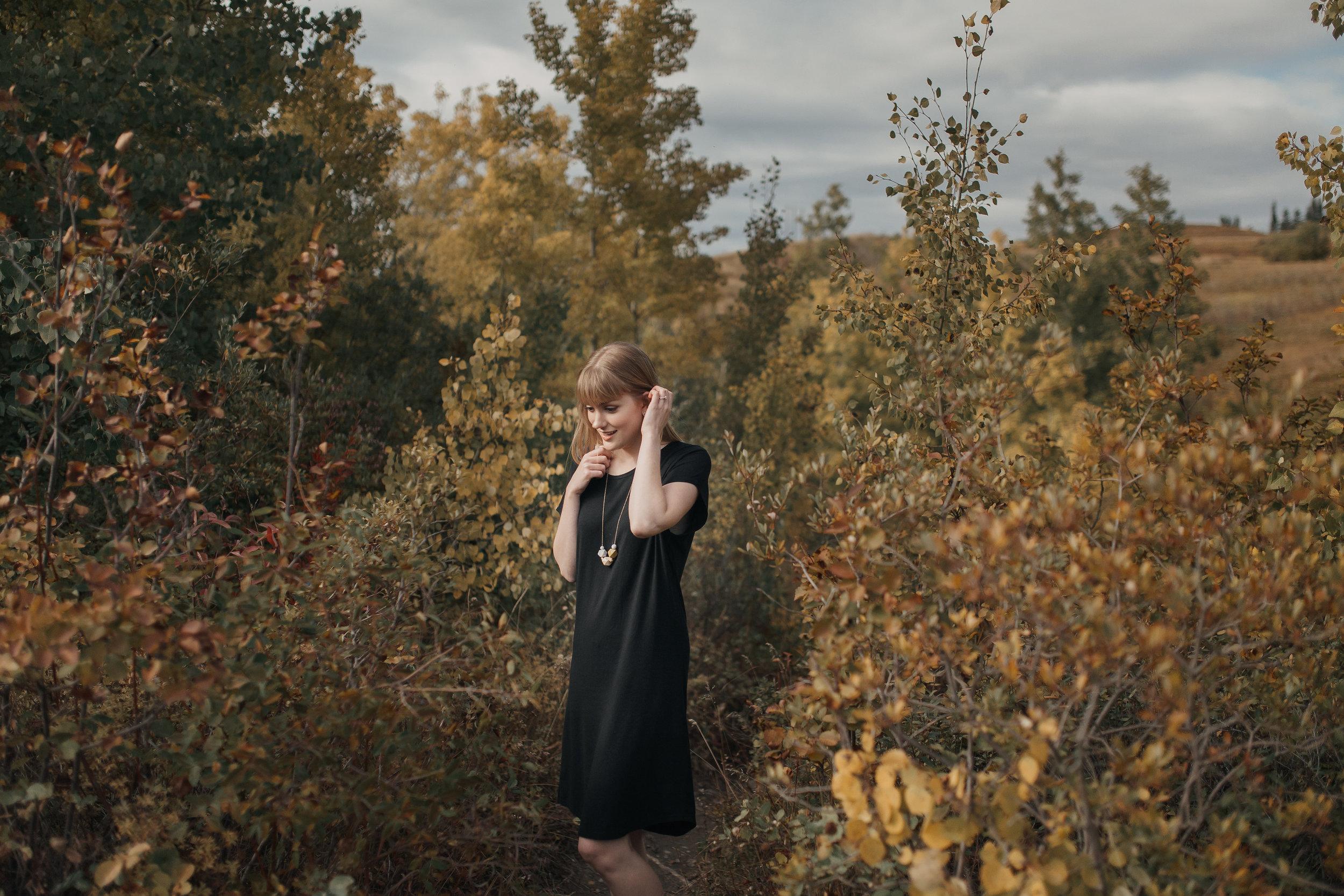 alena-fall-4194.jpg
