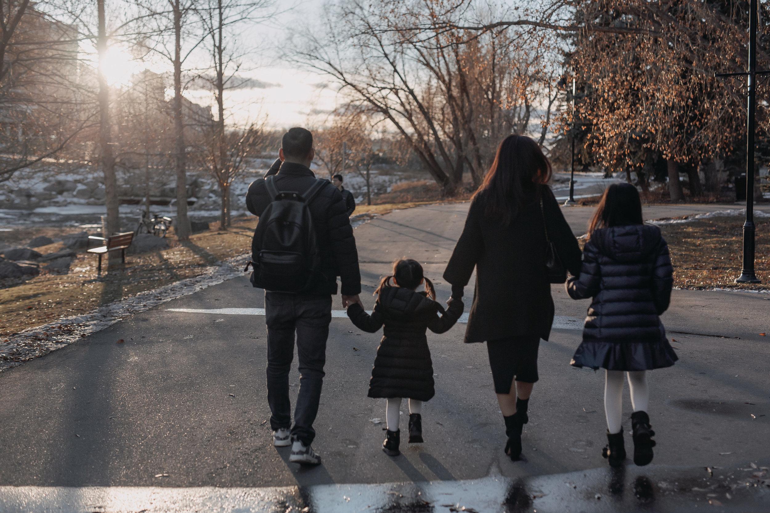 ngfamily-79.jpg