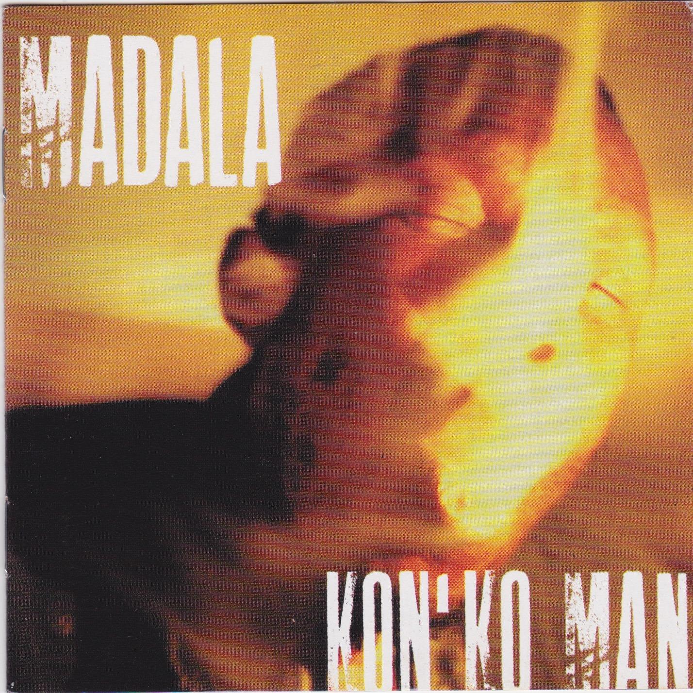 Madala Konko Man cover.jpg