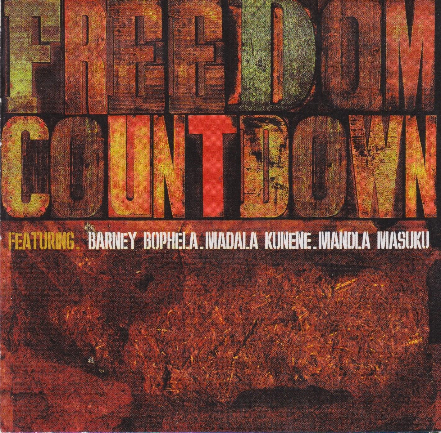 Madala Freedom Countdown.jpg