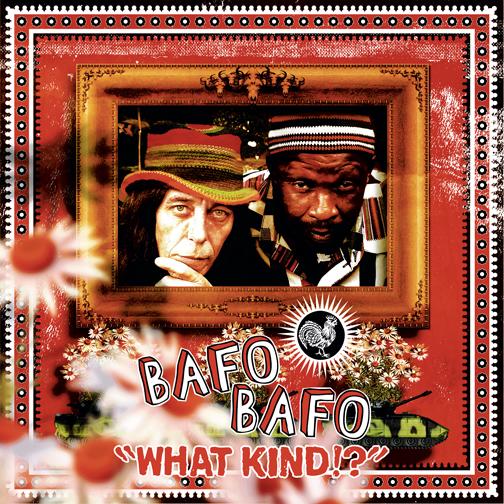 Bafo-Bafo-CD-Cover.jpg