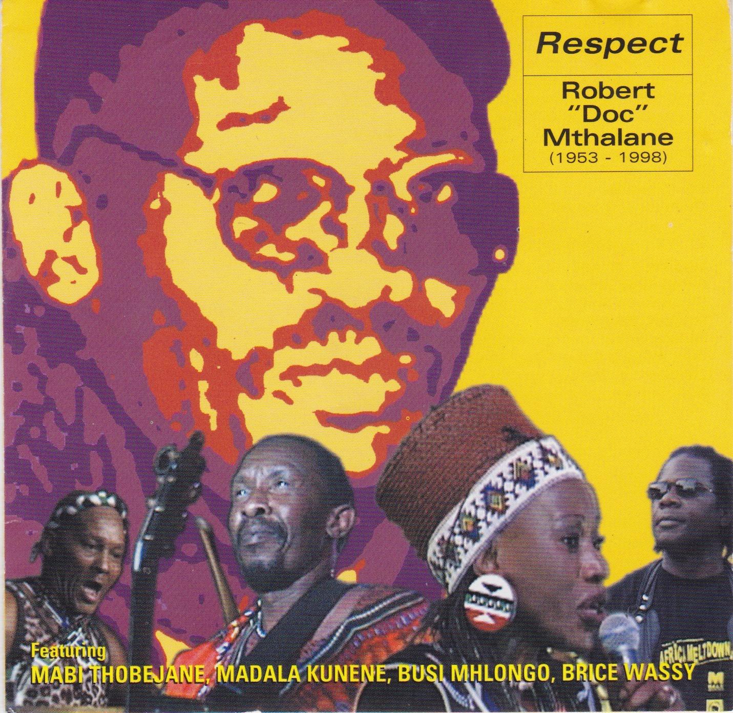 Madala & Doc respect.jpg