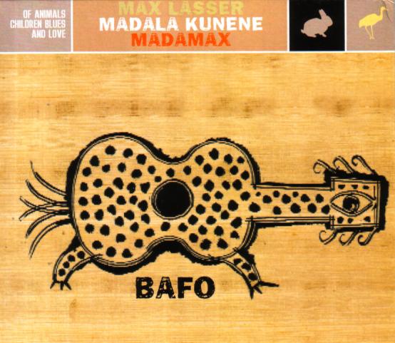 Madamax Bafo .jpg