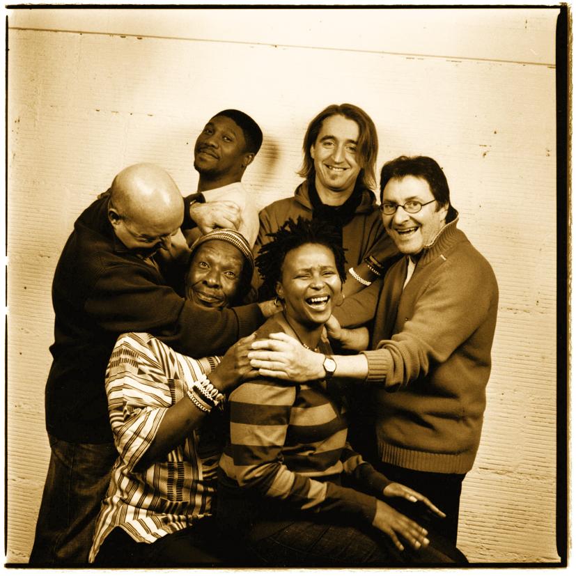 Max-Laesser-with-Madala,-Lungiswa-&-Bernard.jpg