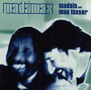 BW2119 - Madamax.jpg