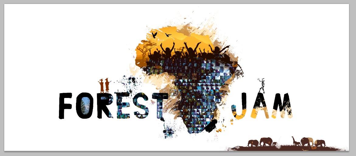 FOREST JAM logo draft.jpg