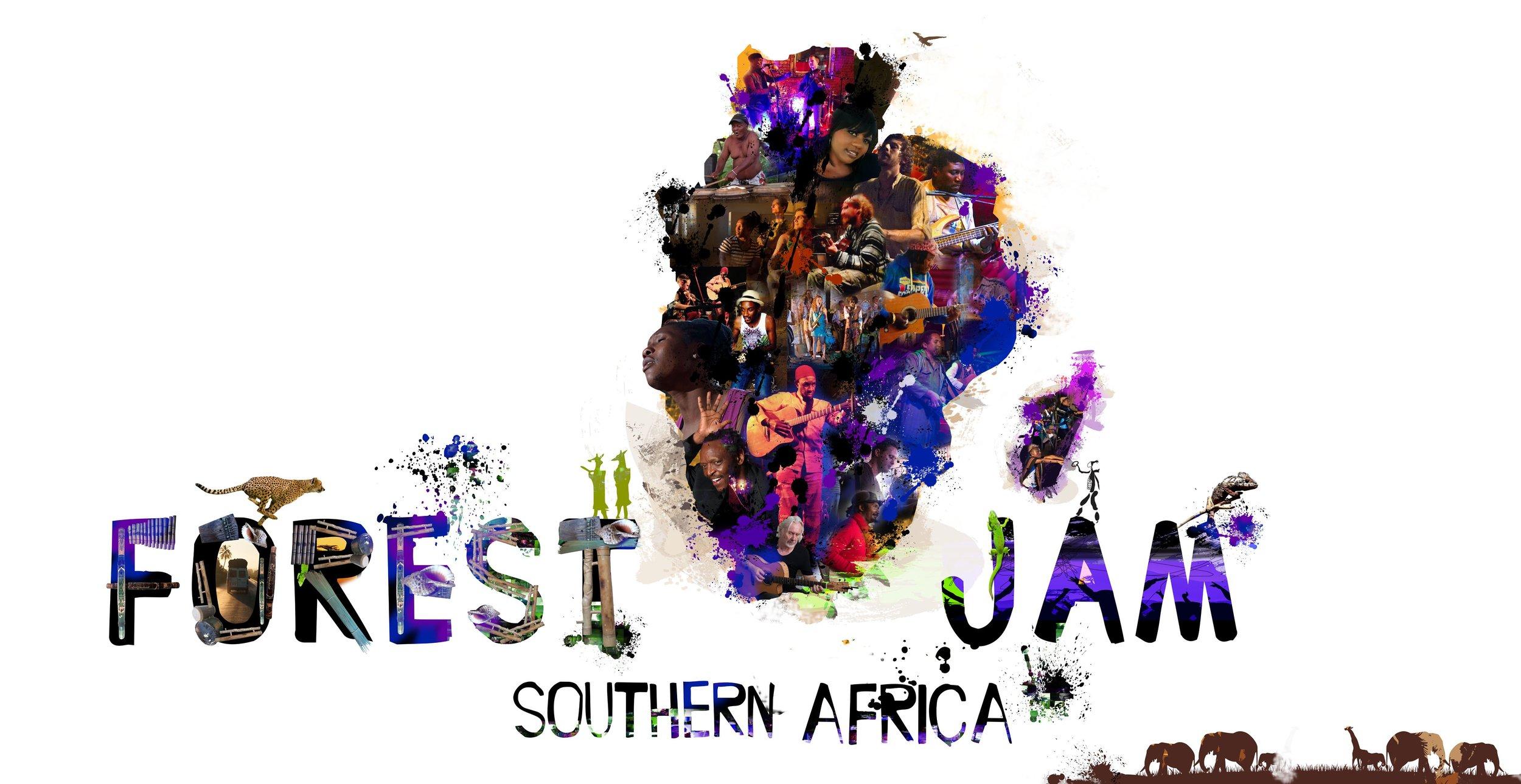 Forest Jam Southern Africa logo 1mb.jpg
