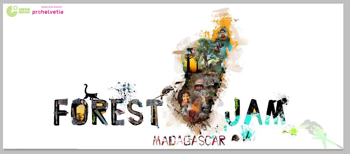 Logo Forest Jam Madagascar 2015.jpg