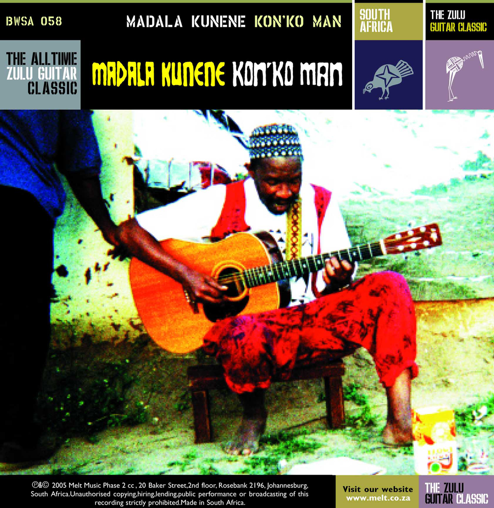 Madala-Kon'ko-man-O-cardcut.jpg