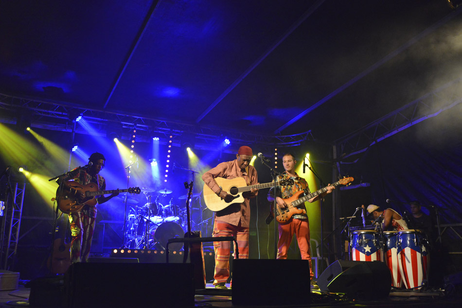 Madala & The Forest Jam Band Sakifo.jpg