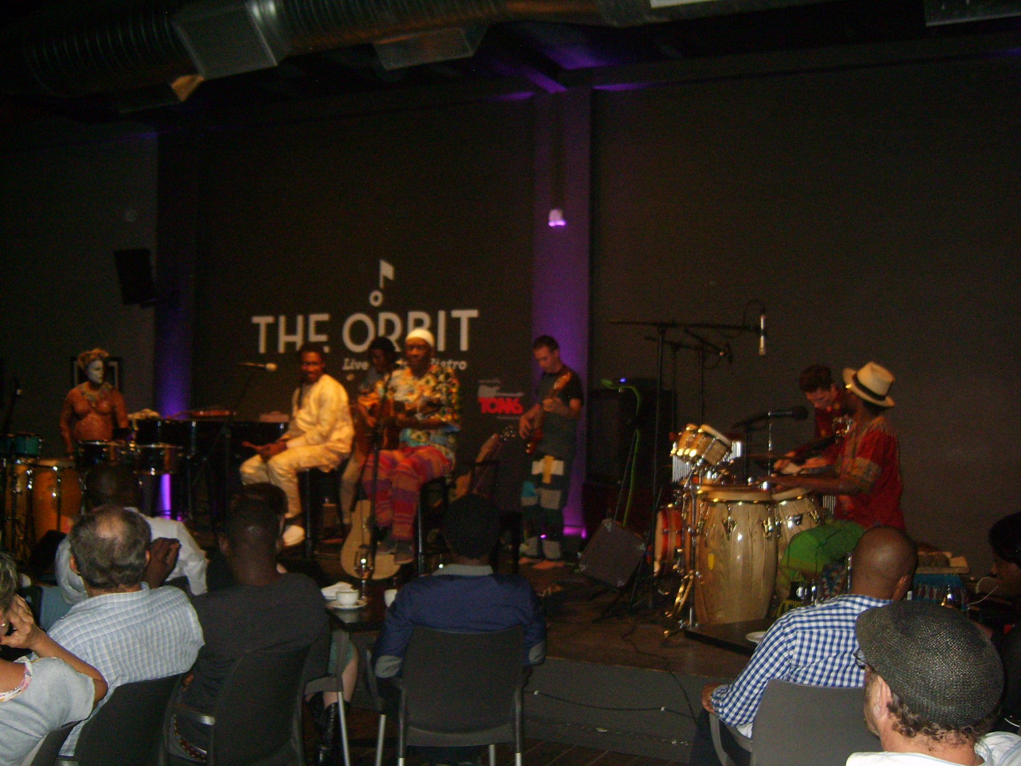 Cullinan Sessions at The Orbit.jpg