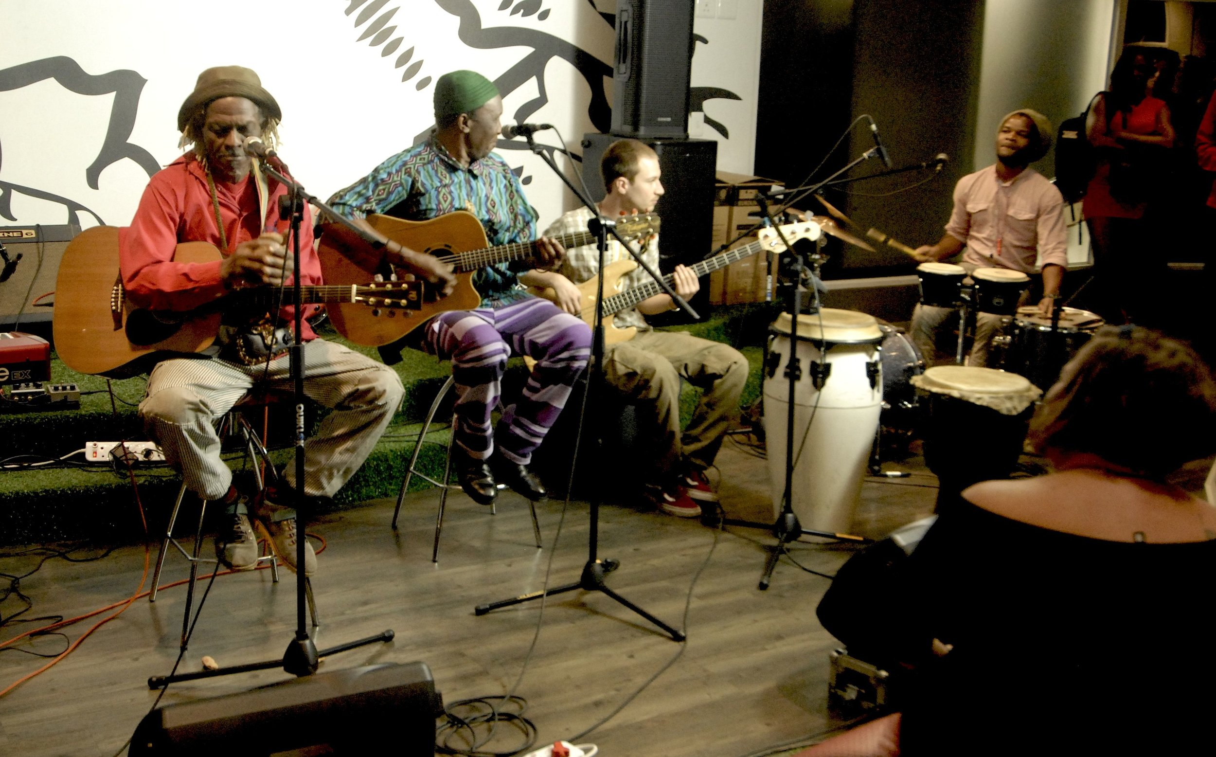 Madala Kunene & Chico Antonio Band.jpg