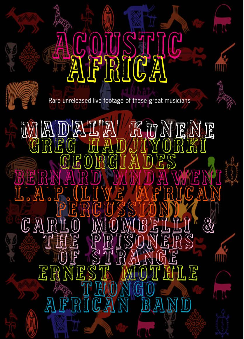 Acoustic-Africa-booklet-1.jpg