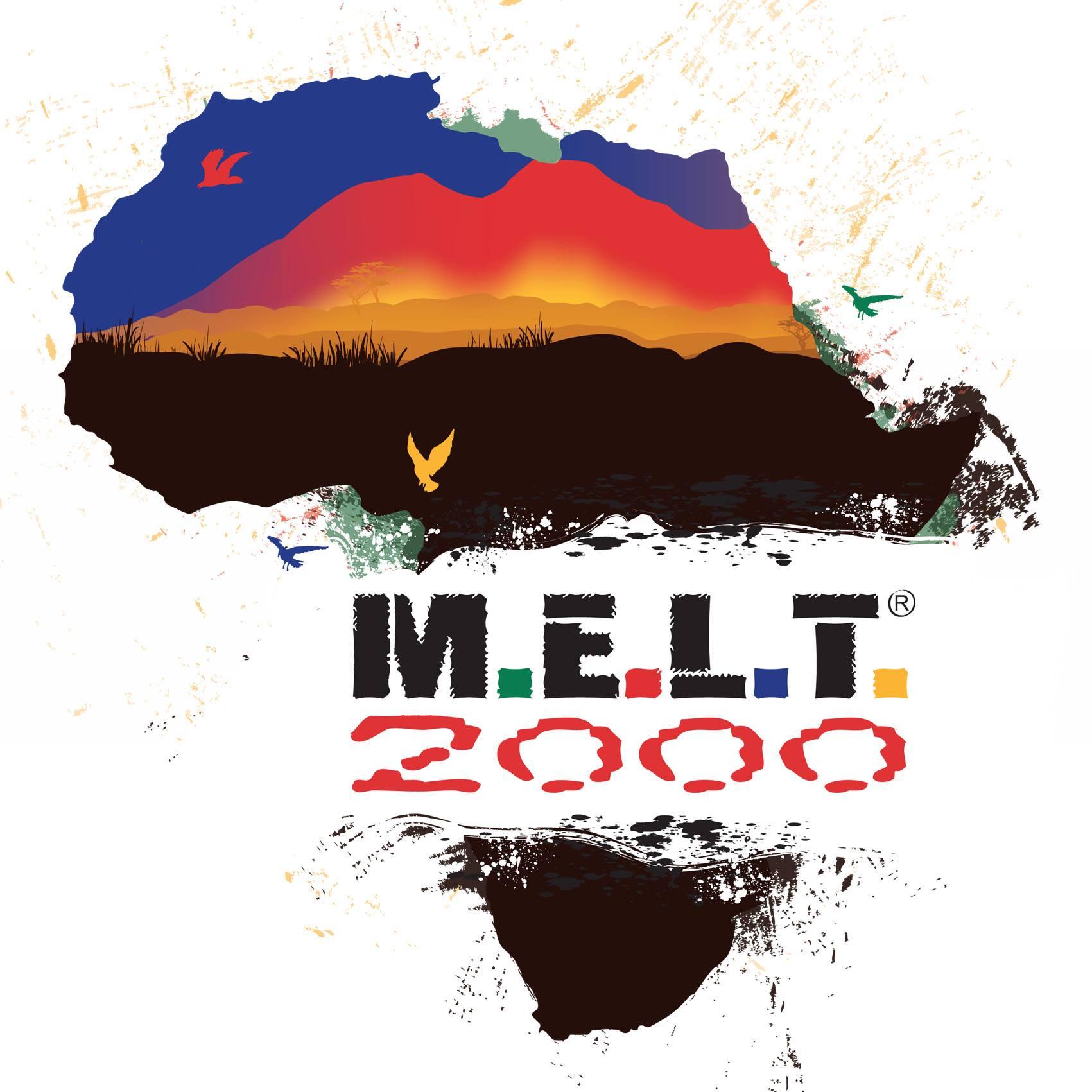 MELT logo 2016 Cut through Continent.jpg