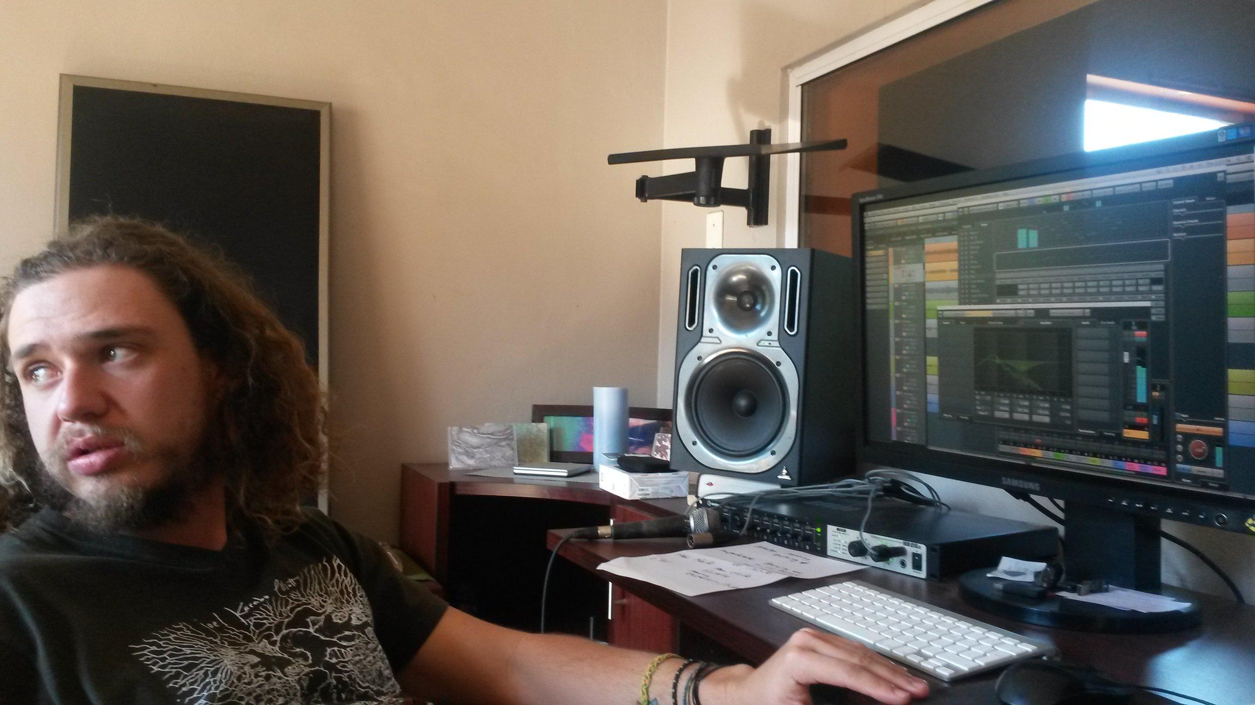 Nelius at Studio 2.jpg