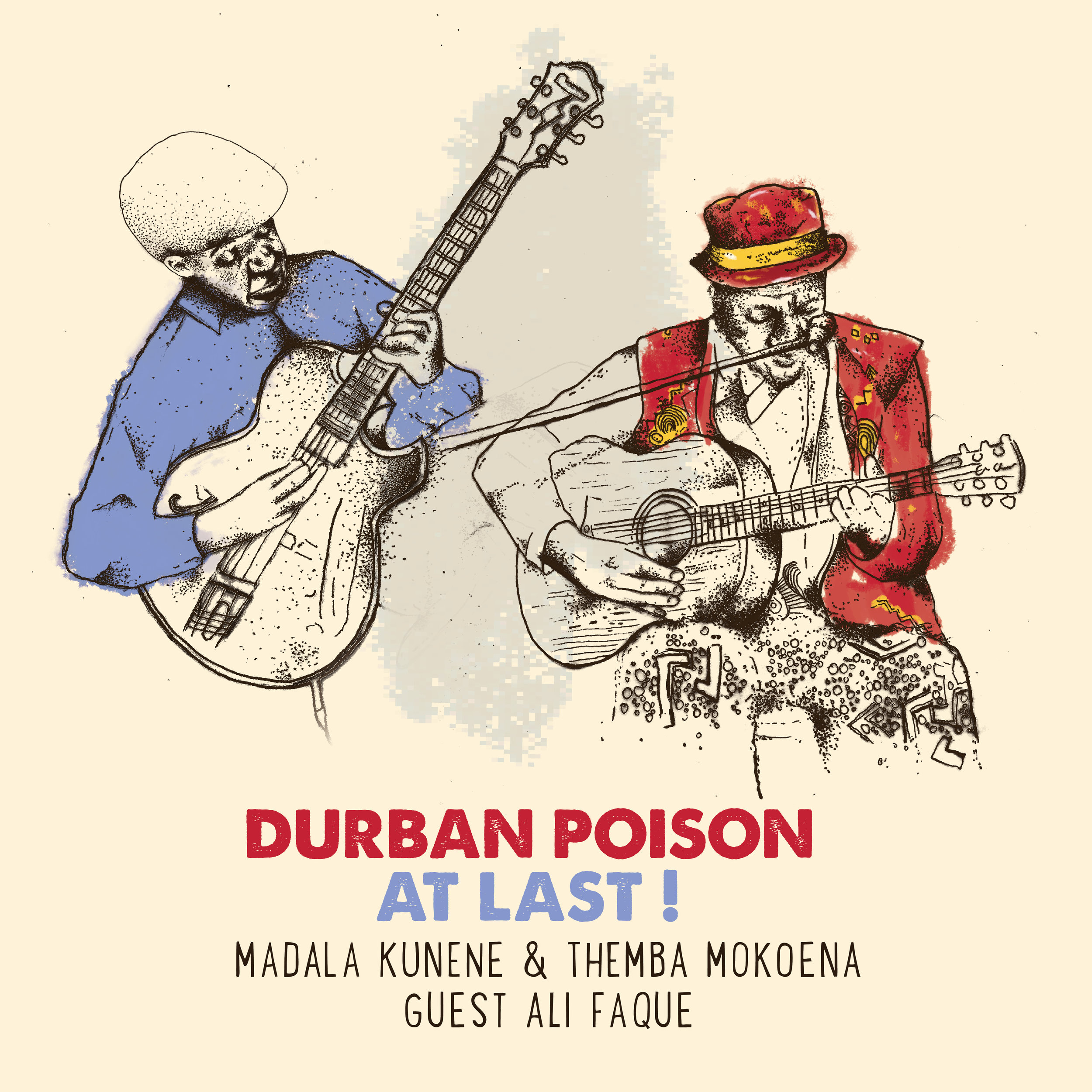 MADALA KUNENE & THEMBA MOKOENA Durban Poison artwork digital.jpg