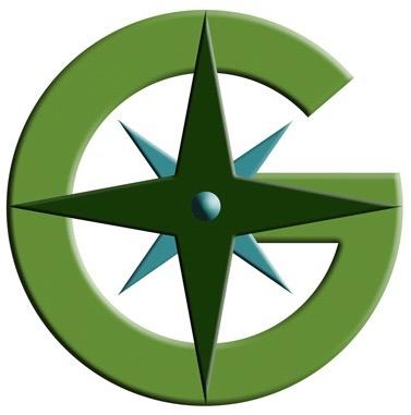 GreenCompassFront.jpeg