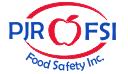 PJR FSI award
