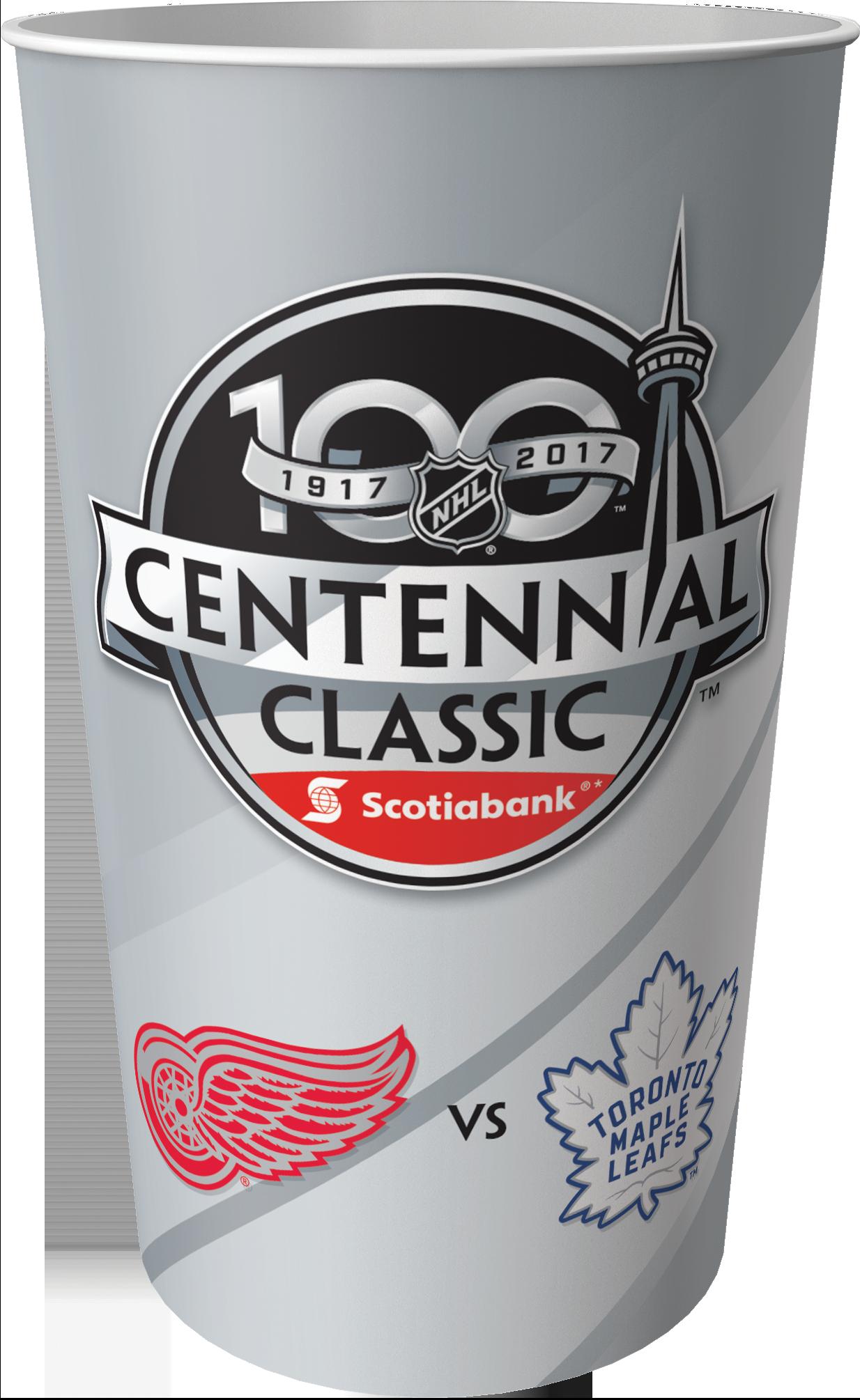 Centennial-Classic.png