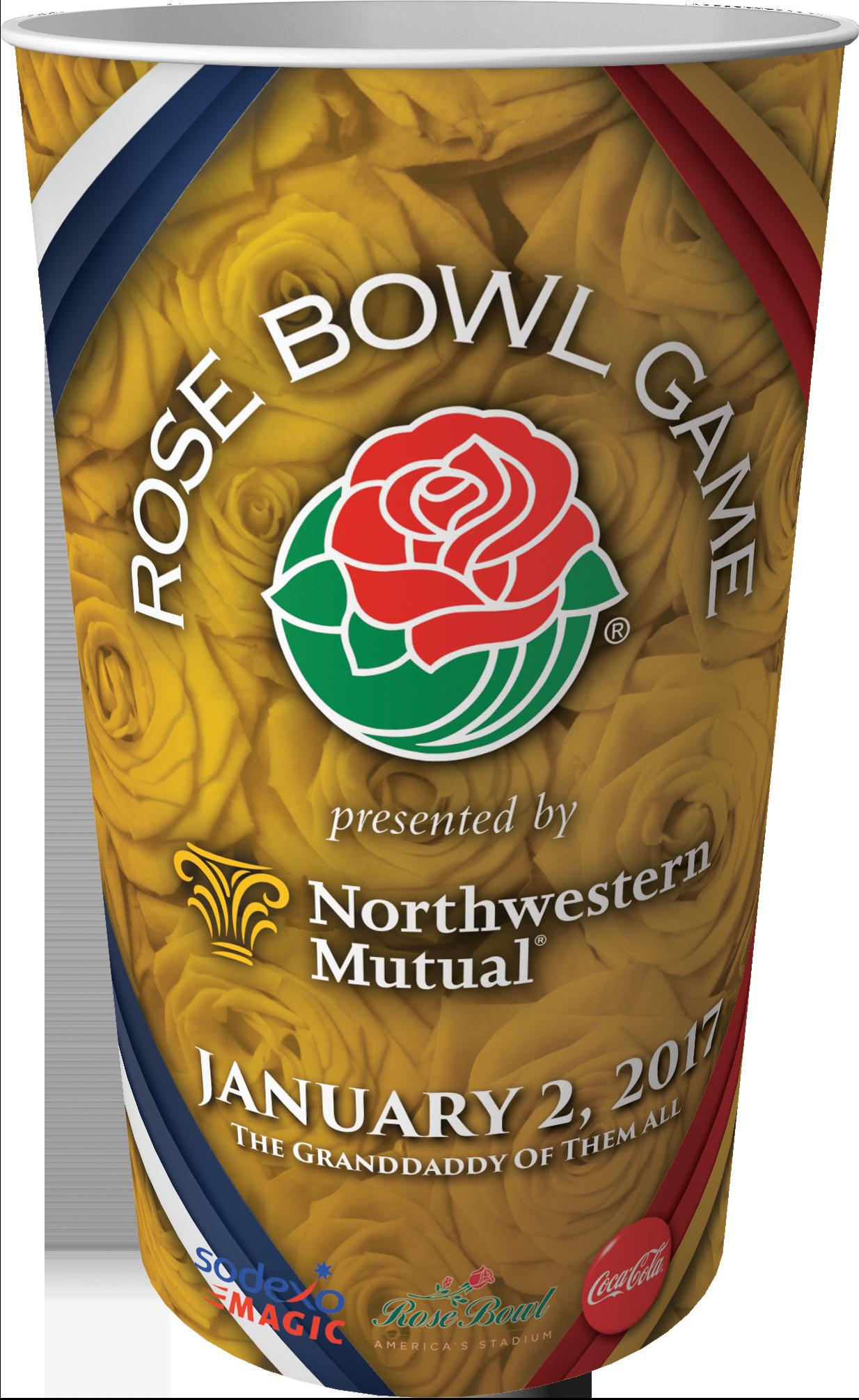 Rose-Bowl.png