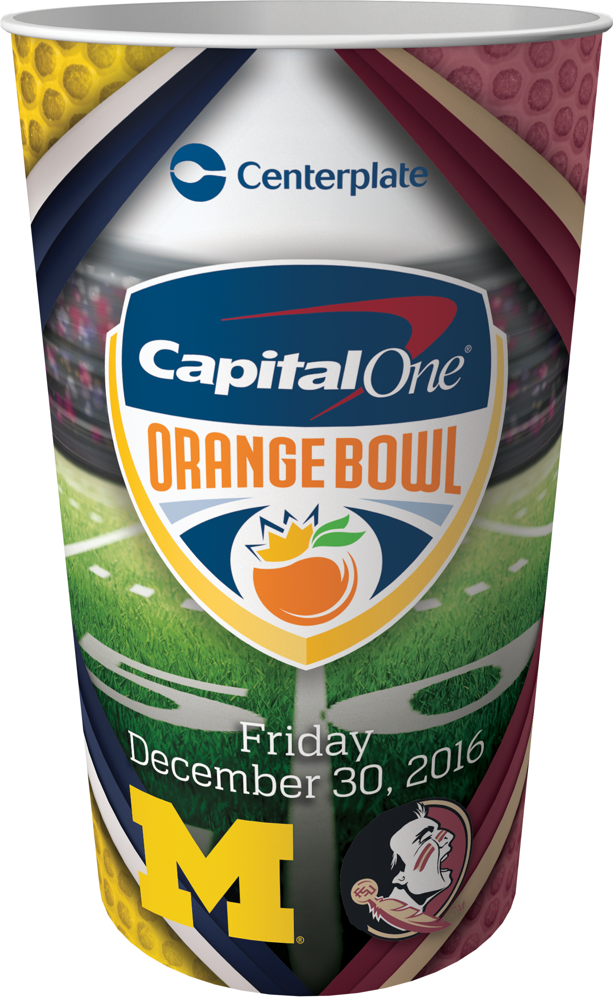 Orange-Bowl.png