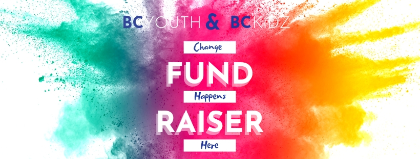 Copy of BCFundraiser2019_Web.jpg