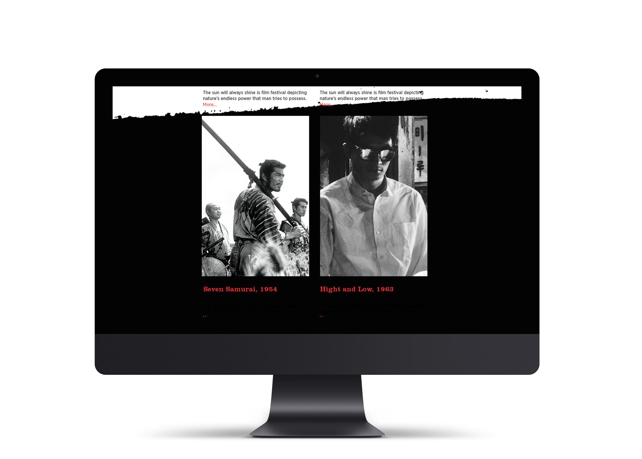 project03_website03.jpg