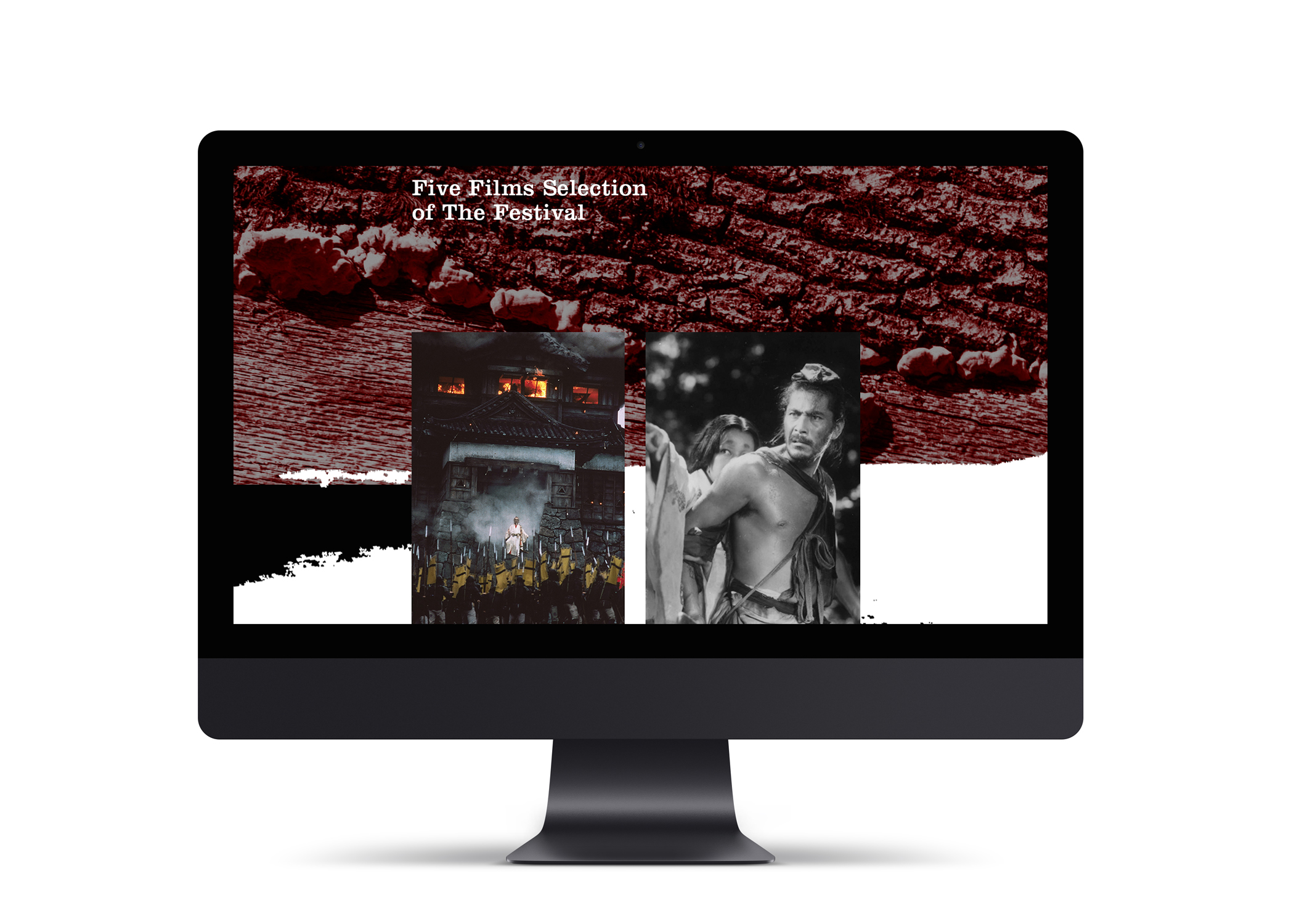 project03_website04.jpg