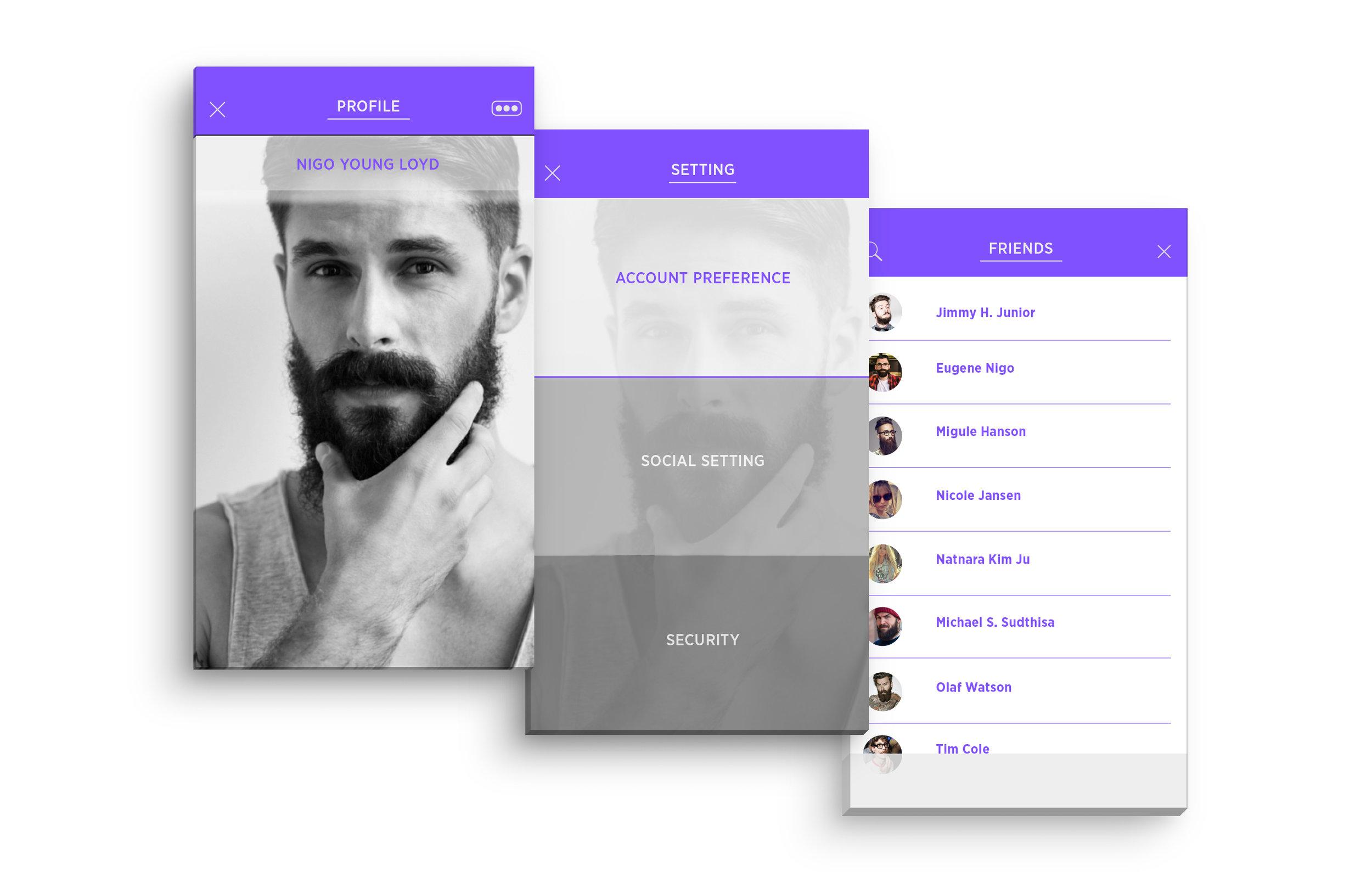 App Screen Front 004.jpg