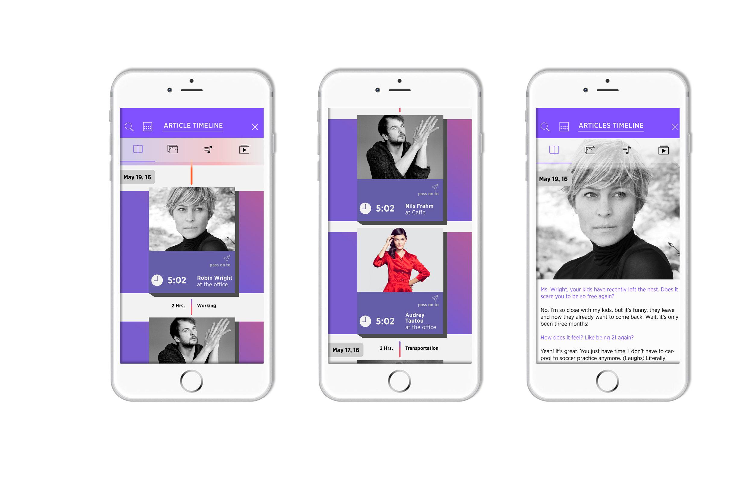 App Screen Front 011.jpg