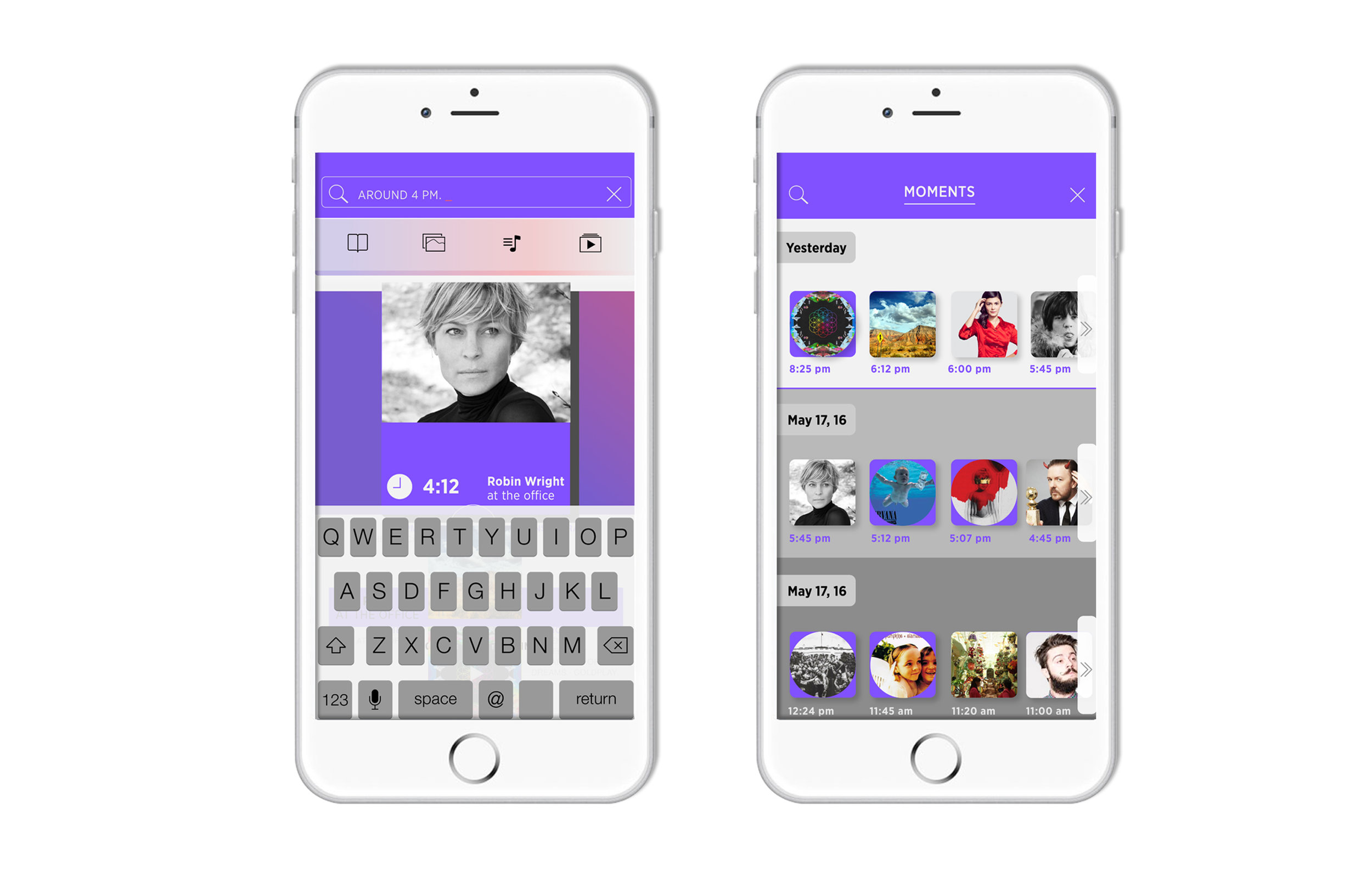 App Screen Front 013.jpg