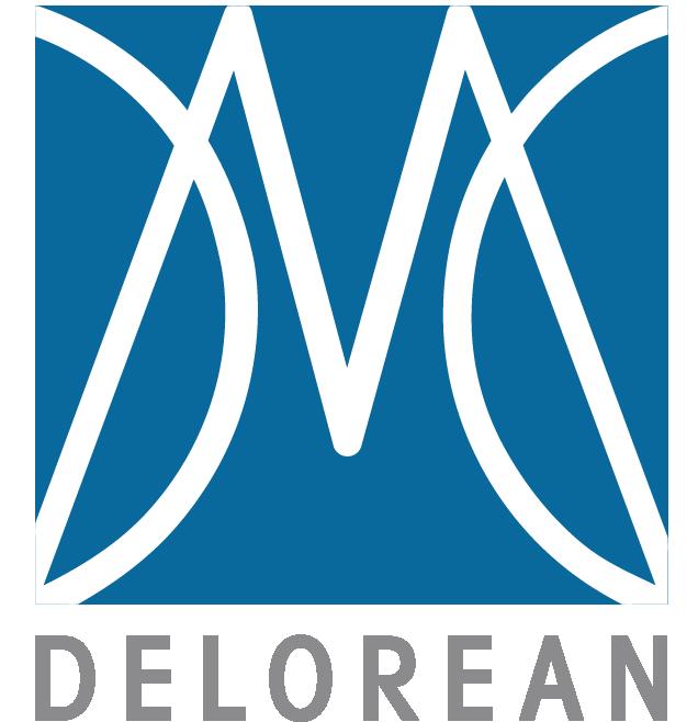 dmc logo@2x.png