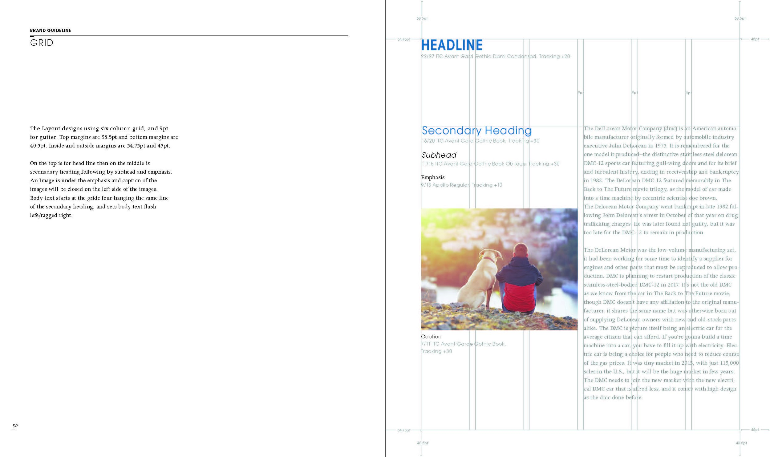 the book_Page_29.jpg