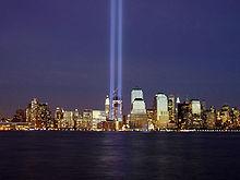 220px-Wtc-2004-memorial.jpg