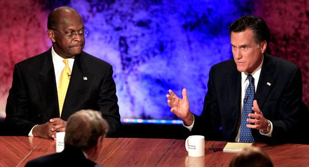 Romney-Cain.jpg